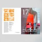 Frame Publishers Behind Bars: Design for Cafés and Bars