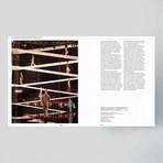 Frame Publishers Happening: Design For Events