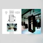 Dress Code: Interior Design for Fashion Shops