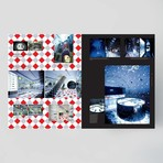 Frame Publishers Wonderwall 2: Masamichi Katayama Projects No 2