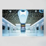 Wonderwall 2: Masamichi Katayama Projects No 2