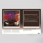 Night Fever 1: Interior Design For Bars and Clubs