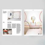 Frame Publishers Frame #106 Sep/Oct 2015