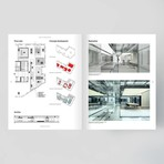The Other Office 2 – Creative Workplace Design
