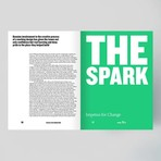 Frame Publishers Spaces for Innovation – The Design and Science of Inspiring Environments