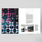 Frame Publishers Sound Materials – A Compendium of Sound Absorbing Materials for Architecture and Design