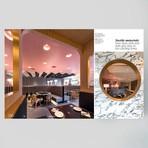 Frame Publishers Night Fever 5 – Hospitality Design