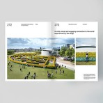 Frame Publishers Happening 2 – Design for Events