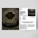 Frame Publishers Happening 2 – Design for Events