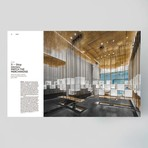 Frame Publishers Frame #116 May/Jun 2017
