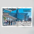 Frame Publishers Mark #68 Jun/Jul 2017
