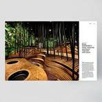 Frame Publishers Frame #117 Jul/Aug