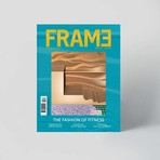 Art-to-Architecture Covers
