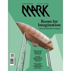 Mark #67 1