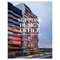Suppose Design Office 1