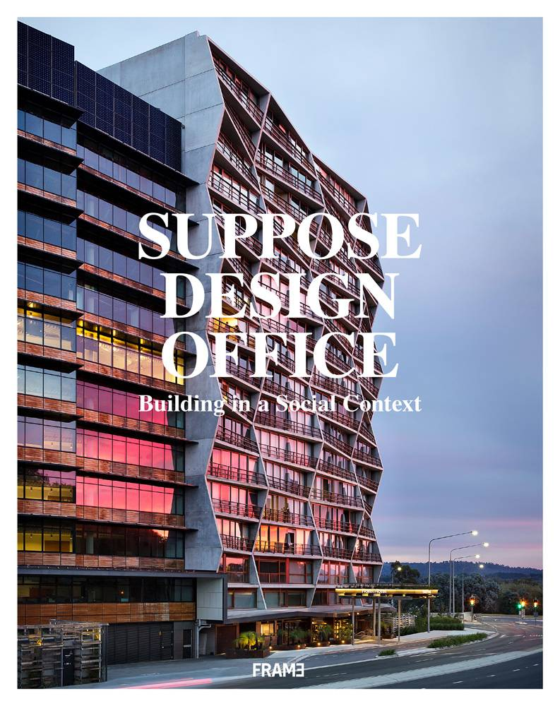 mas de la chapelle interview proprietaire. Office Building Design. Suppose Design Office: In A Social Context Mas De La Chapelle Interview Proprietaire D