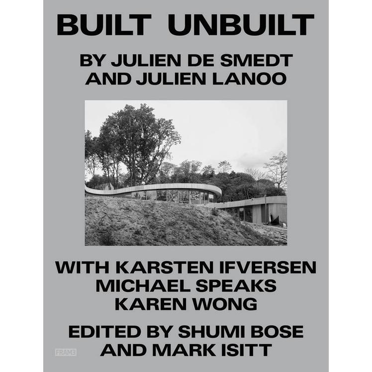 Built Unbuilt