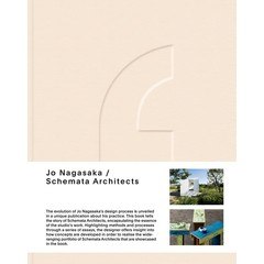 Jo Nagasaka / Schemata Architects 1