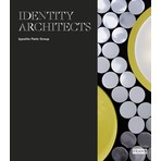 Identity Architects – Ippolito Fleitz Group