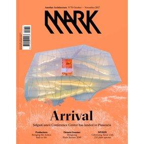 Mark #70 1