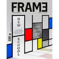 Frame #114 1
