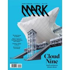 Mark #66 1