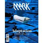 Mark #63 Aug/Sep 2016