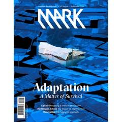 Mark #63 1