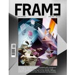 Frame #119 Nov/Dec