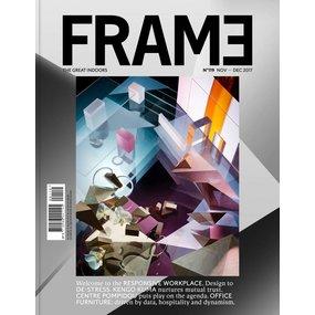 Frame #119 1