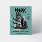 Mark 2017 Bundle