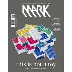 Mark #71 1