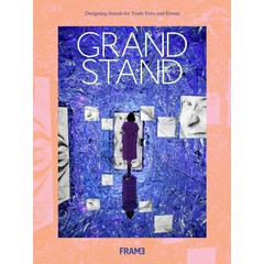 Grand Stand 6 1
