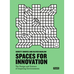Spaces for Innovation 1