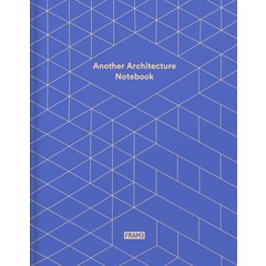 Architecture Notebook 1