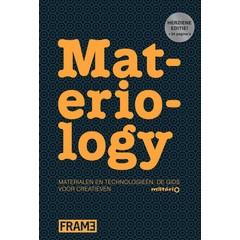 Materiology (NL) 1