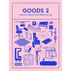 Goods 2 1