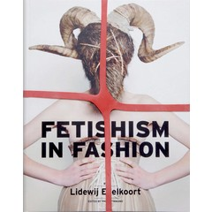 Fetishism in Fashion 1
