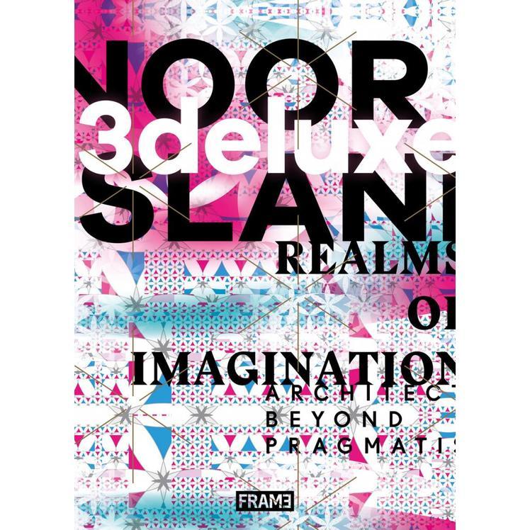 3deluxe: Noor Island – Realms of Imagination