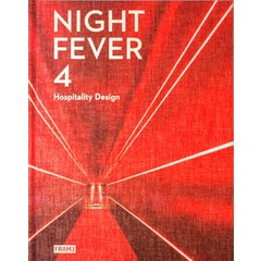 Night Fever 4 1
