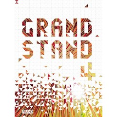 Grand Stand 4 1