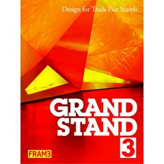 Grand Stand 3 1