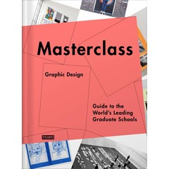 Masterclass Graphic Design 1