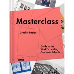 Masterclass Graphic Design 1
