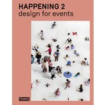 Happening 2 – Design for Events