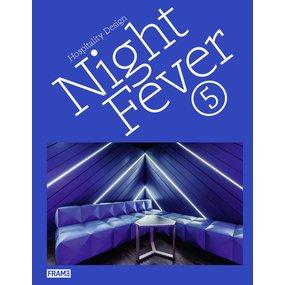 Night Fever 5 1