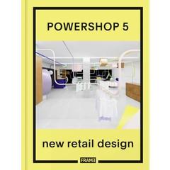 Powershop 5 1