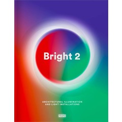 Bright 2 1