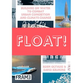 Float! 1