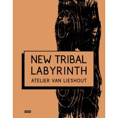 New Tribal Labyrinth